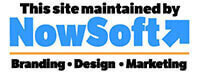 NowSoft Solutions, LLC
