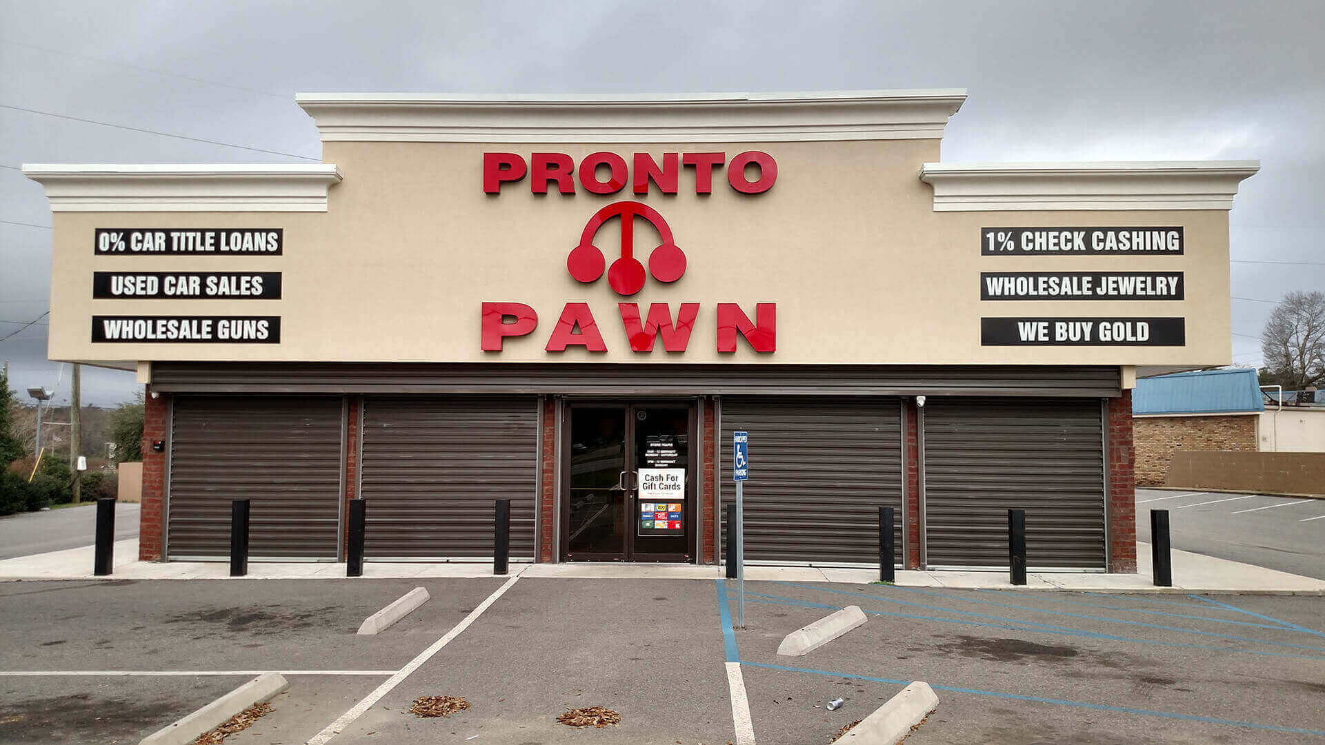 Payday loans in cairo ga picture 6