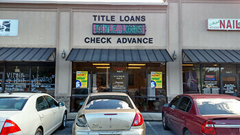Payday loan federal way photo 4