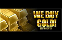 We buy Gold at Pronto Pawn.